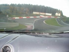 spa_francorchamps_2006_02