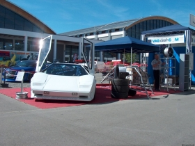 tuning_world_bodensee_2005_01