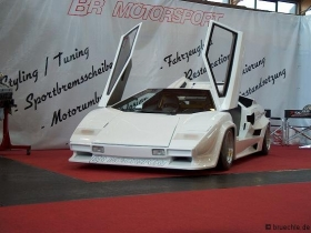 tuning_world_bodensee_2006_02