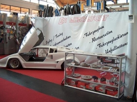 tuning_world_bodensee_2006_03