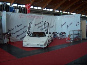tuning_world_bodensee_2006_04