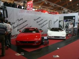 tuning_world_bodensee_2007_01