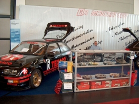 tuning_world_bodensee_2008_02